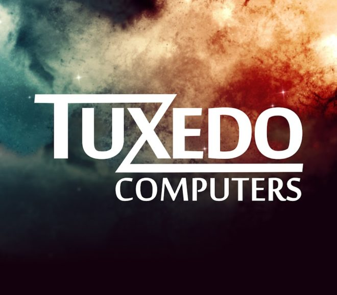 Tuxedo Computers im Test! Linux Computer / PCs / Notebooks | MRDS