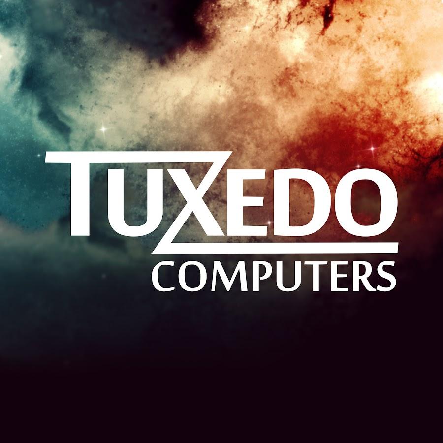 Tuxedo_Logo
