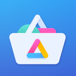 Aurora Store · Inoffizieller Google Play Client · Legal