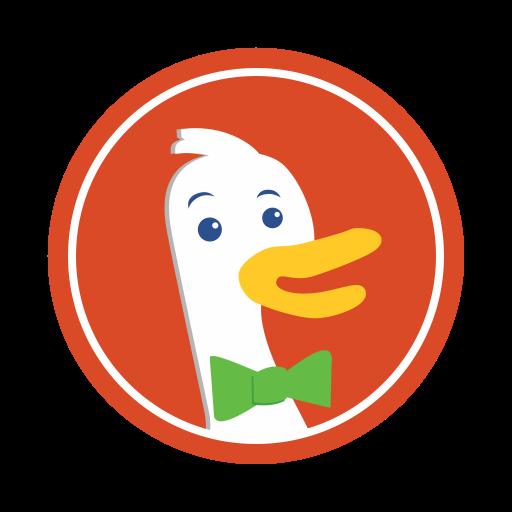 Alternative zu Google? · DuckDuckGo Datenschutz