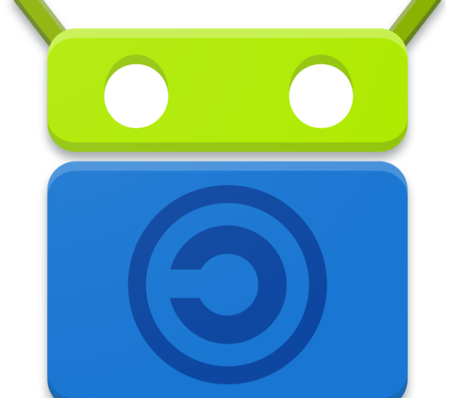 F-Droid · Die Alternative zum Google Play Store?