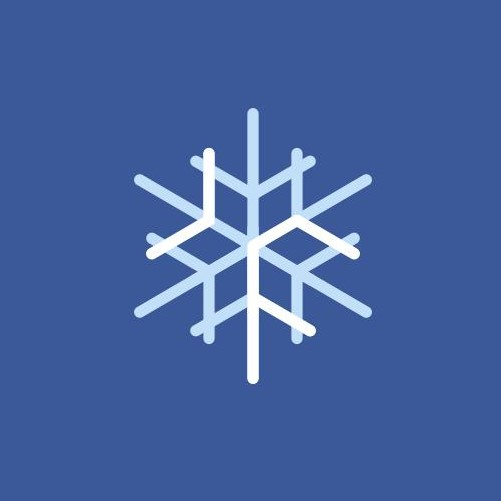 Frost for Facebook · Messenger App adé