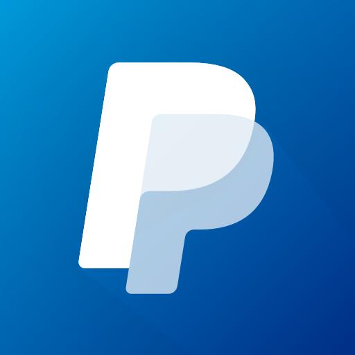 PayPal teilt großzügig Daten mit Drittanbietern | MRDS