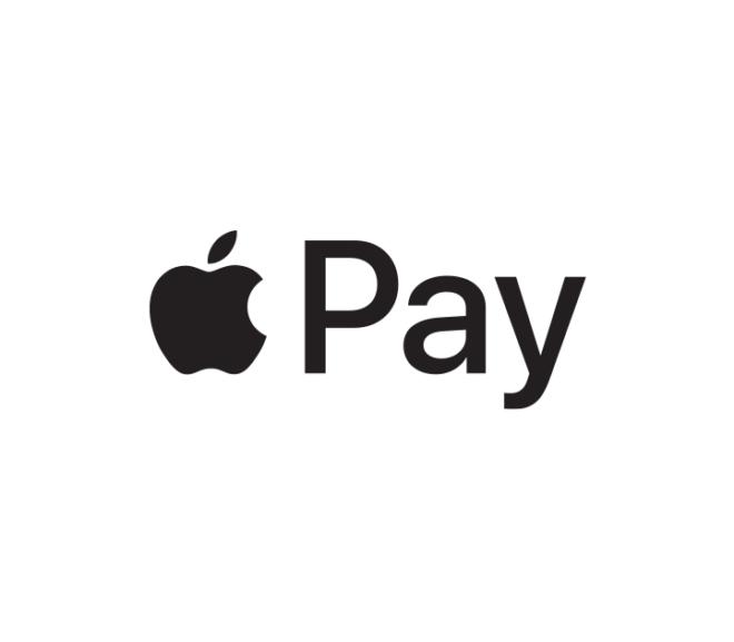Datenschutz bei Apple Pay? · Zahlen mit dem iPhone