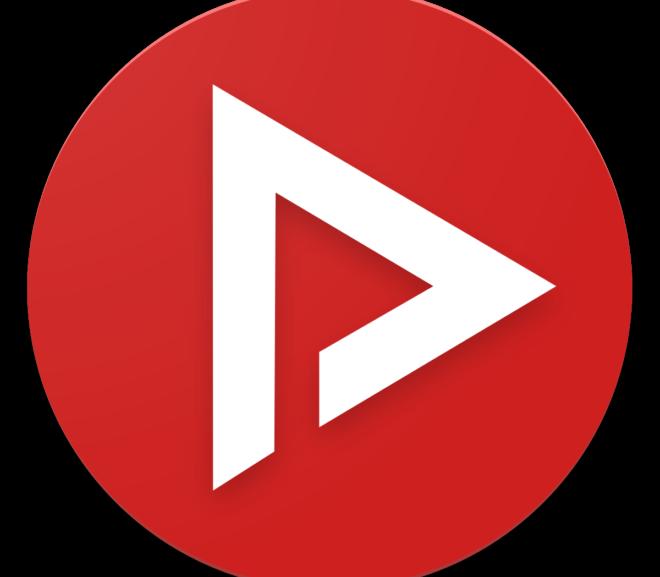 Newpipe · YouTube datensparsam nutzen