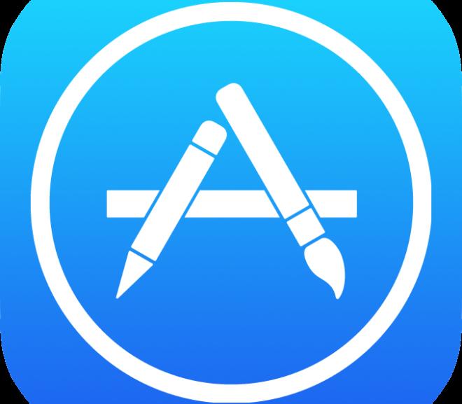 AppStore-Provision · 30 % Apple-Steuer · Monopol?