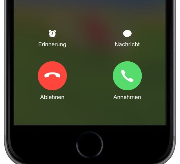 Unerwünschte Anrufe vermeiden · Telefonpaul.de