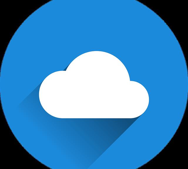 Cloud-Dienste · Datenschutz · Verschlüsseln Sie Ihre Daten
