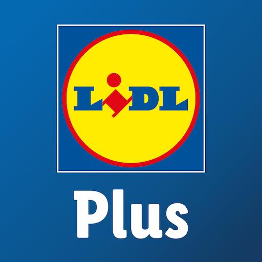 Lidl Pay · Das (Lidl) Plus für Betrüger