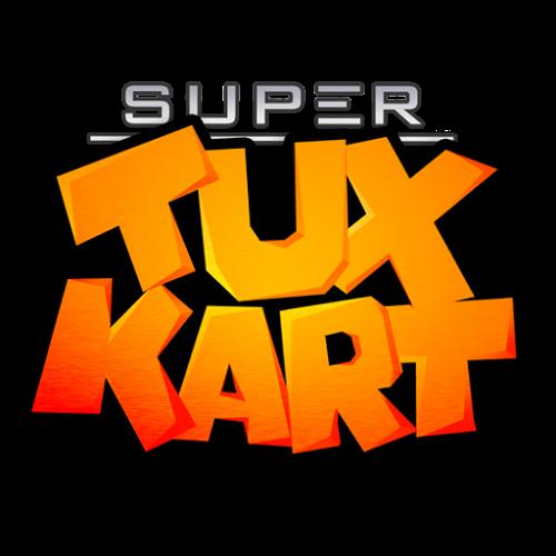Gaming auf Linux · SuperTuxKart · Rennspiel