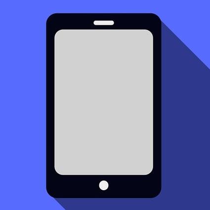Android vs. iOS · Wer gewinnt beim Datenschutz?