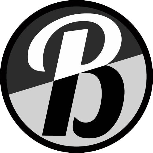 Bibliogram · Instagram-Frontend mit Datenschutz