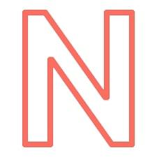 Nitter · Twitter-Frontend mit Datenschutz