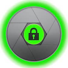 ObscuraCam · Schutz vor Metadaten · Open Source