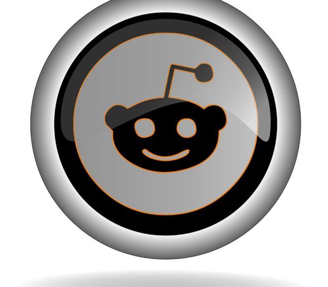 Libreddit · Reddit-Frontend mit Datenschutz