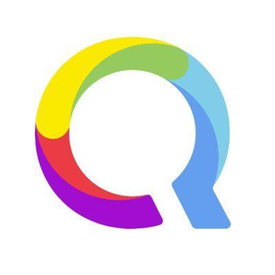 Quantensprünge bei Web-Suche? · Qwant Datenschutz