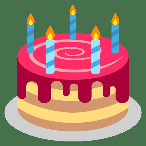 BirthdayDroid · Open Source · Geburtstage ohne Facebook