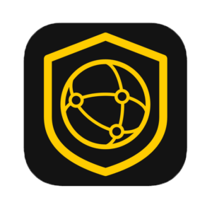 DNSCloak (iOS) · Werbung und Tracker systemweit blockieren