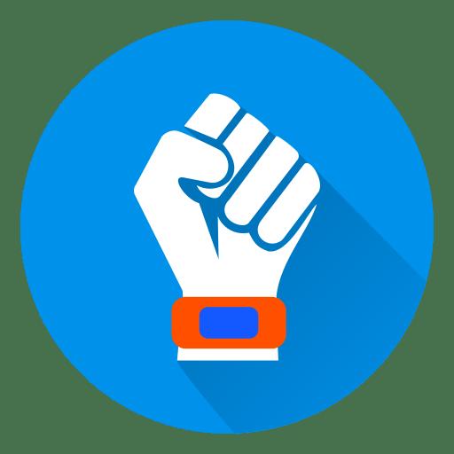 "Gadgetbridge · Open Source ""befreit"" Fitnessarmbänder"