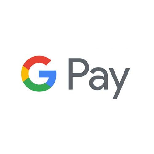 Datenschutz bei Google Pay? · Mobiles Bezahlen auf Android