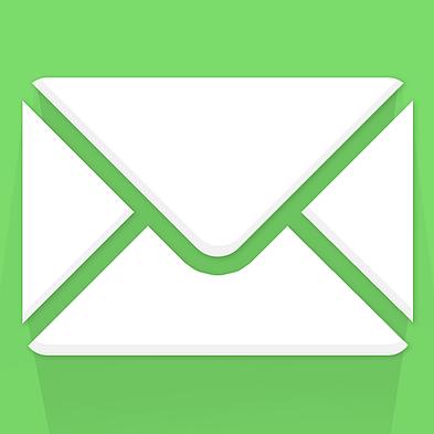 Datenschutzfreundliche Mail-Anbieter · E-Mail Datenschutz