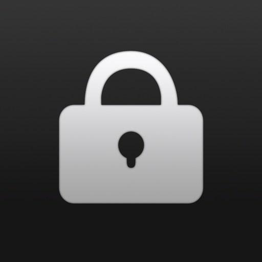 OTP Auth (iOS) · Sicherheit mit Zwei-Faktor-Authentifizierung