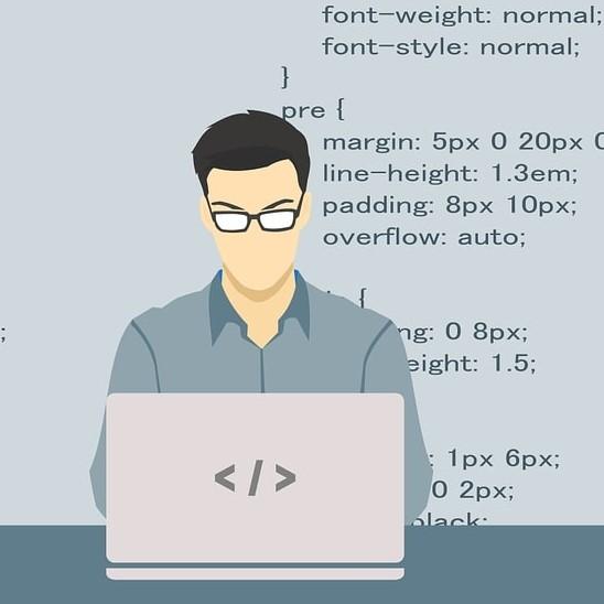 Freie Software: Die Vorteile und Nachteile von Open Source