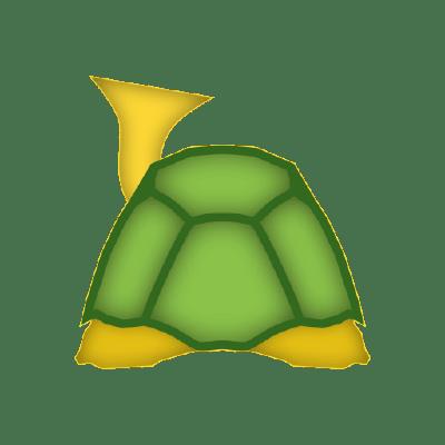 SchildiChat · Matrix-Client zum Chatten in der Matrix (Element)