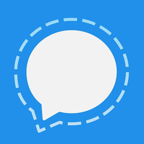Signal Datenschutz · Besser als Whatsapp oder Telegram?