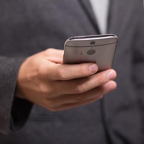Werbe-ID zurücksetzen · So geht es bei Android und iOS