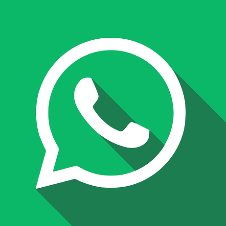 Whatsapp Datenschutz · Was Facebook trotz E2E kann?