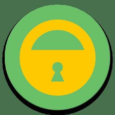 andOTP (Android) · Sicherheit · Zwei-Faktor-Authentifizierung